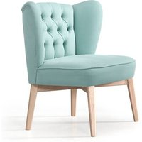 Tony Wingback Chair