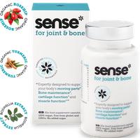 sense  for joint  amp  bone food supplement capsules   30 capsules