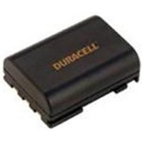 Duracell Canon NB-2L battery.