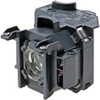 Epson Replacement Lamp for EMP1700.