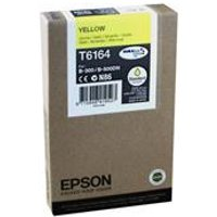 Epson B-500DN Standard Yellow Ink.