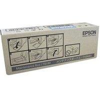Epson B-500DN Maintenance Kit