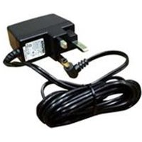 StarTech.com Spare 5V DC UK Power Adapter for SV231USB and SV431USB