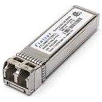 Intel Ethernet SFP+ Optics – SR