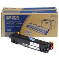 Epson Toner for Aculaser M1200