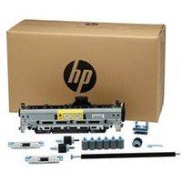 HP LaserJet MFP 220V Printer Maintenance Kit at BT Broadband & Mobile