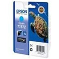 Epson EPSON T15724010 CARTRIDGE CYAN