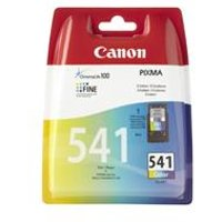 Canon PG - Ink tank - 1.