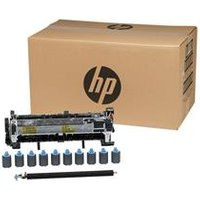 HP LaserJet CF065A 220V Maintenance Kit.