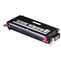 Dell Magenta Toner Cartridge for 3110cn