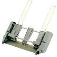 Epson Sheet Feeder A4 50Page LX-300 FX-880+LQ2090.