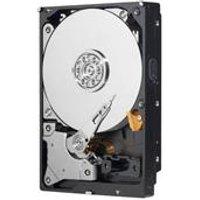 WD 1TB AV-GP SATA 6GB/s 3.5 64MB Hard Drive