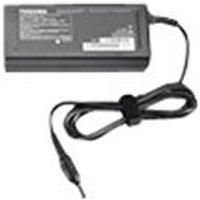 Toshiba AC Adaptor-19V DC,2.37A,45W 2-Pin.