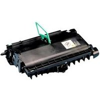 Epson AL-C1000 2000 Transfer Belt Unit 30k