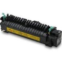 Epson AL-M4000 Fuser Unit + Kit of Maintenance 200k