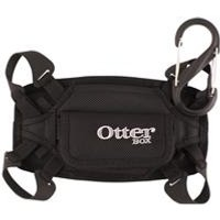 OtterBox Utility Series Latch II with Accessories Kit 7 Case.