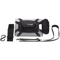 OtterBox Utility Series/Latch II 10 Case.