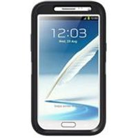 Otterbox Defender for Samsung Galaxy Note 2.