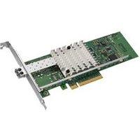 Intel X520-LR1 Bulk Ethernet Converged Network Adapter.