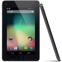Zoostorm SL8 mini2 7 Tablet Dual Core Android 4.1 16GB.