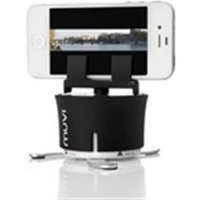 Veho MUVI X-LAPSE 360 Panning Time Lapse Accessory.