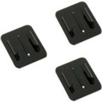 Veho MUVI 3M K-Series Flat Adhesive Mount (pack of 3).