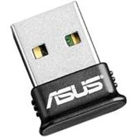 Asus USB-BT400 USB Bluetooth V4.0 Adapter
