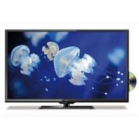 Cello C32227F 32 HD Ready LED TV 1366 x 768 Built-In DVD Player