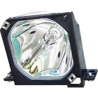 Epson Replacement lamp for EMP-30