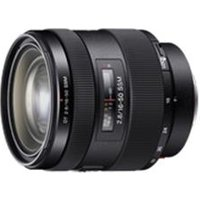Sony SAL1650 16-50mm f/2.8 Zoom Lens A Mount for Alpha.