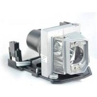 Optoma Replacement Lamp for X401/W401