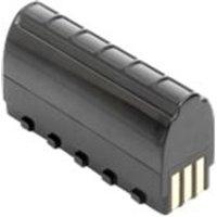 Motorola Spare Battery LS/DS3478.