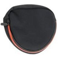 Jabra Headset Pouch For Jabra Evolve 80 - Pack 5.