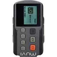 Veho VCC-A036-WR Wireless remote control for Muvi K-Series.