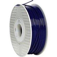 Verbatim PLA 2.85mm 1kg - Blue.