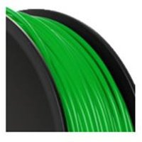 Verbatim PLA 1.75mm 1kg - Green.