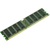 Synology DDR3 4GB 1600 MHz/PC3-12800 for Disk Station DS1515+, DS1815+