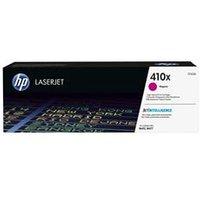 HP 410X High Yield Magenta Original