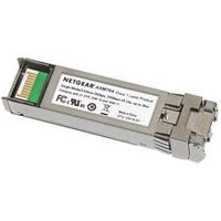 NetGear ProSafe AXM764 SFP+ Transceiver Module 10 Gigabit Ethernet 10GBase-LRL LC Single Mode