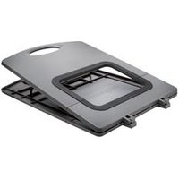 Kensington LiftOff Portable Laptop Cooling Stand