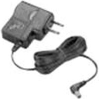 Poly Plantronics MDA 200 UK/EU Power Supply.