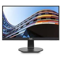 Philips 271S7QJMB 27 1920 x 1080 IPS Brilliance S-line Monitor