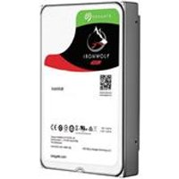 Seagate 1TB IronWolf 3.5 SATA 6Gb/s 5900RPM 64MB Hard Drive