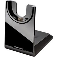 Poly Plantronics SPARE CHARGING STAND VOYAGER FOCUS UC.