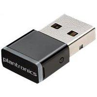 Plantronics SPARE BT600 BLUETOOTH USB ADAPTER