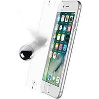 OtterBox Alpha Glass Screen Protector for Apple iPhone 6/6s/7/8