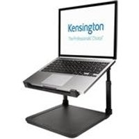 Kensington SmartFit Laptop Riser - Notebook stand - 15.6 -