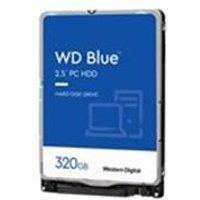 WD Blue 320G...