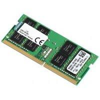 Kingston 8GB DDR4 2400MHz ECC Module