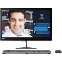 Lenovo ThinkCentre AIO Ci7-6600 8GB 250GB 23.8 Touch Win 7 Pro.